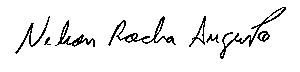 Assinatura Nelson